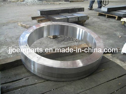 Steel Forged Rings/Forging Rings/Rolled Rings