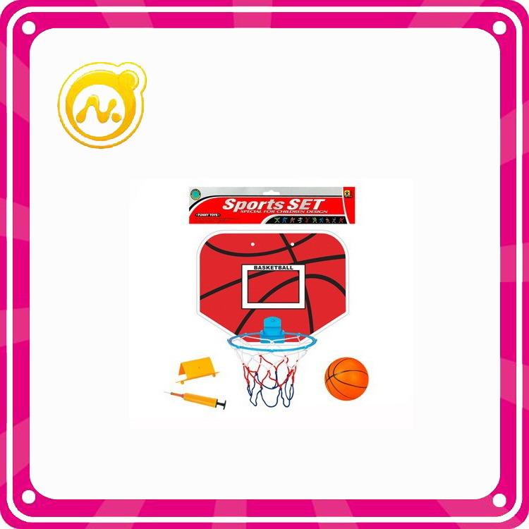 Sport Game Mini Basketball Board Plastic Products