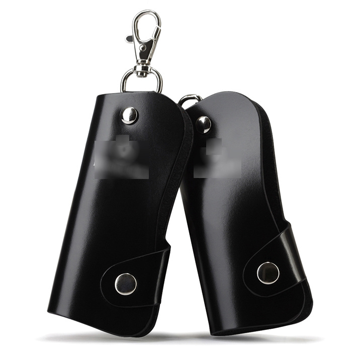 Promotional Item of Key Holder in Leather (K08180)