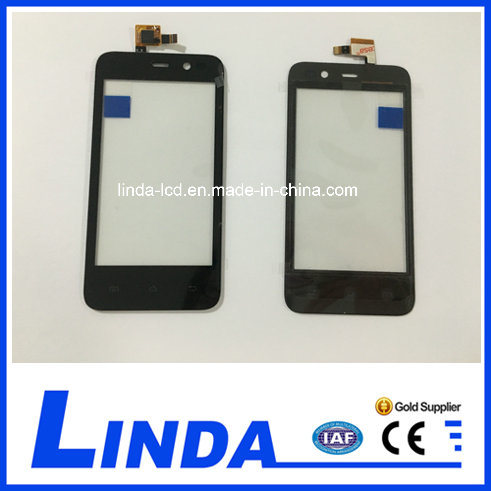 Original Mobile Phone Touch for Zte V765 Touch Digitizer
