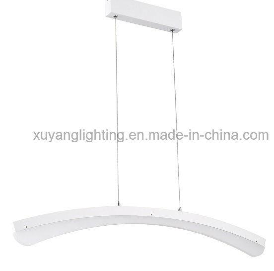 Modern Pendant Light for Decoration, LED Pendant Lamp for House