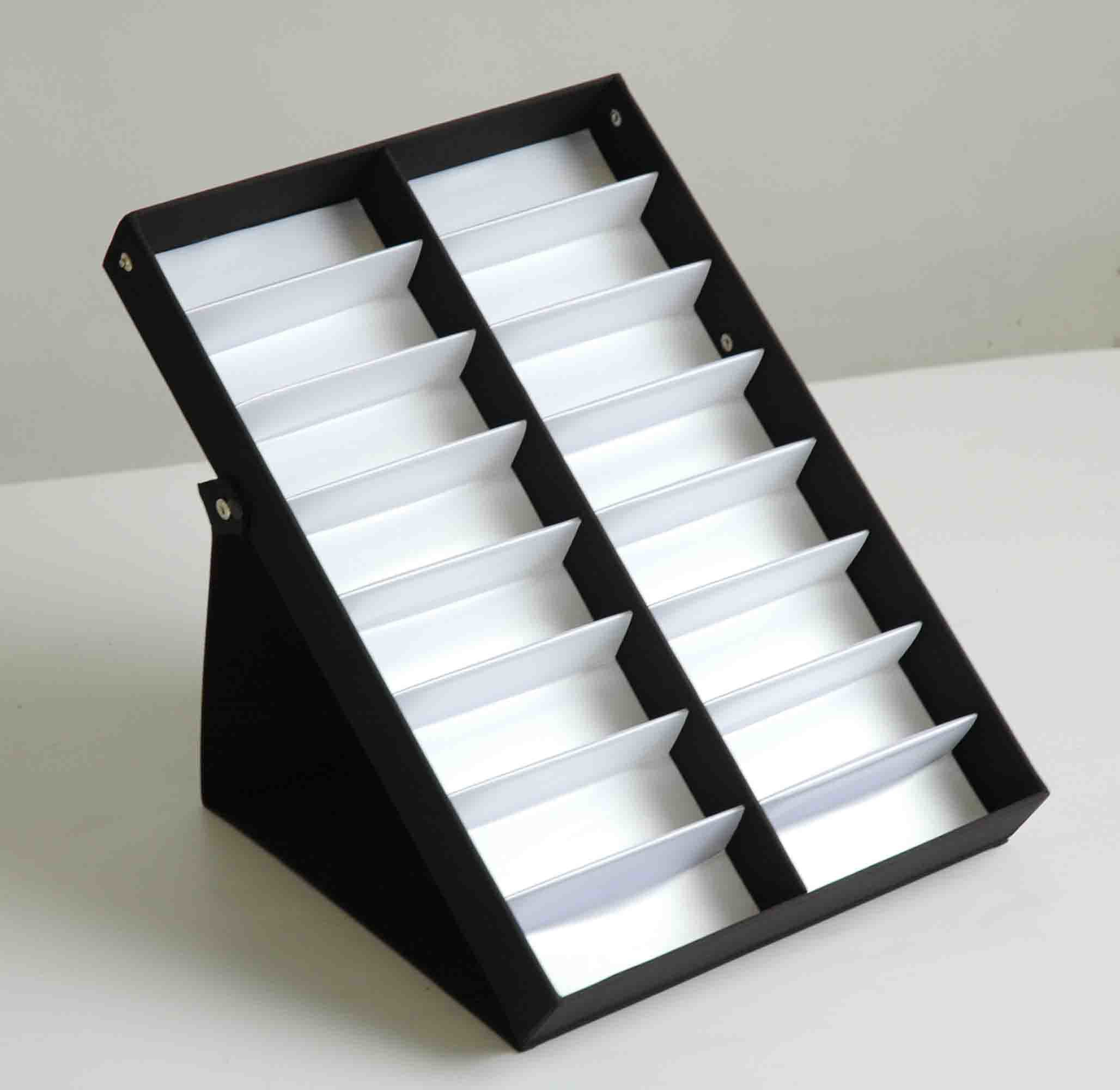 China Eyewear Display Tray (H002) - China Eyewear Display ...