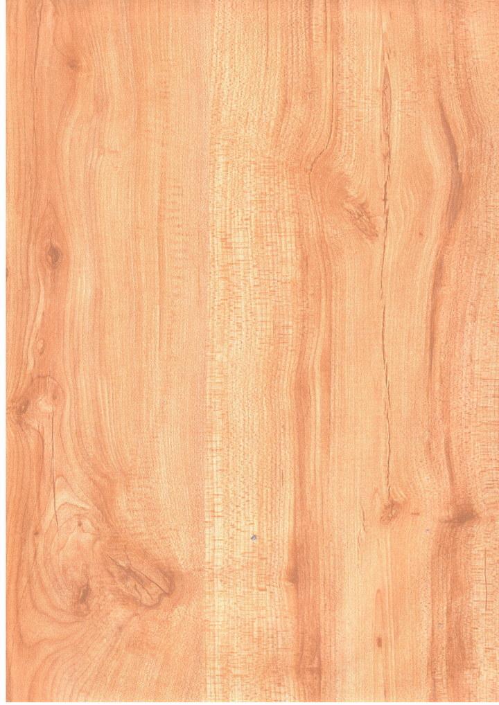 Laminate flooring herringbone pattern laminate flooring - Pattern for laminate flooring ...