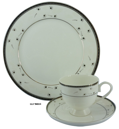 bone china dinner set f139g china dinner set dinnerware