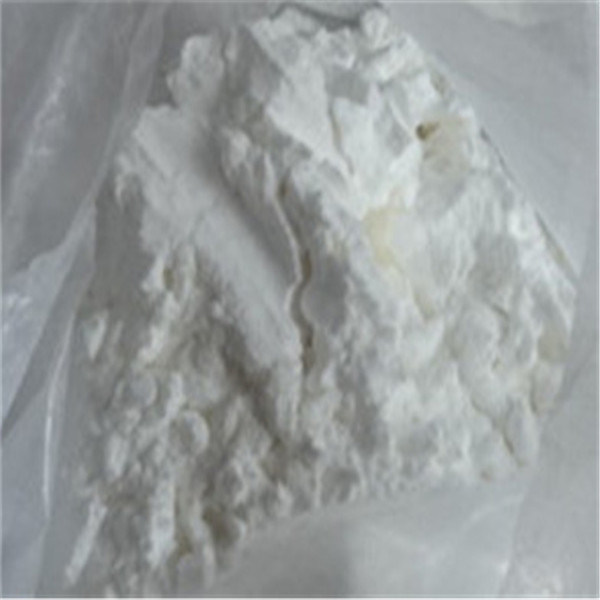 Testosterone Enanthate Propionate Powder Stealth Packaging Safely Through Customs