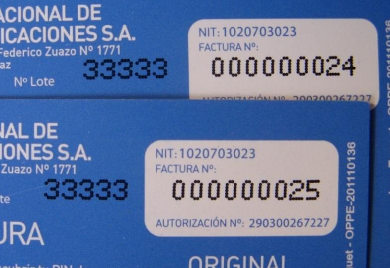 Scratch Card Labeling Machine/Labeler