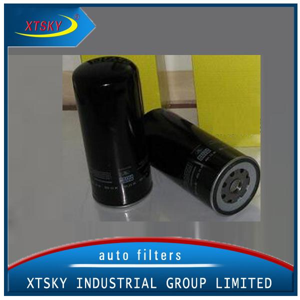 Xtsky Oil Filter /Auto Part Wdk999