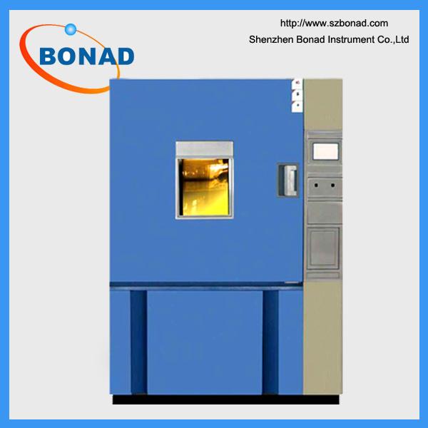 Model Bnd-Sh60 Xenon Aging Test Chamber Laboratory Testing Equipment