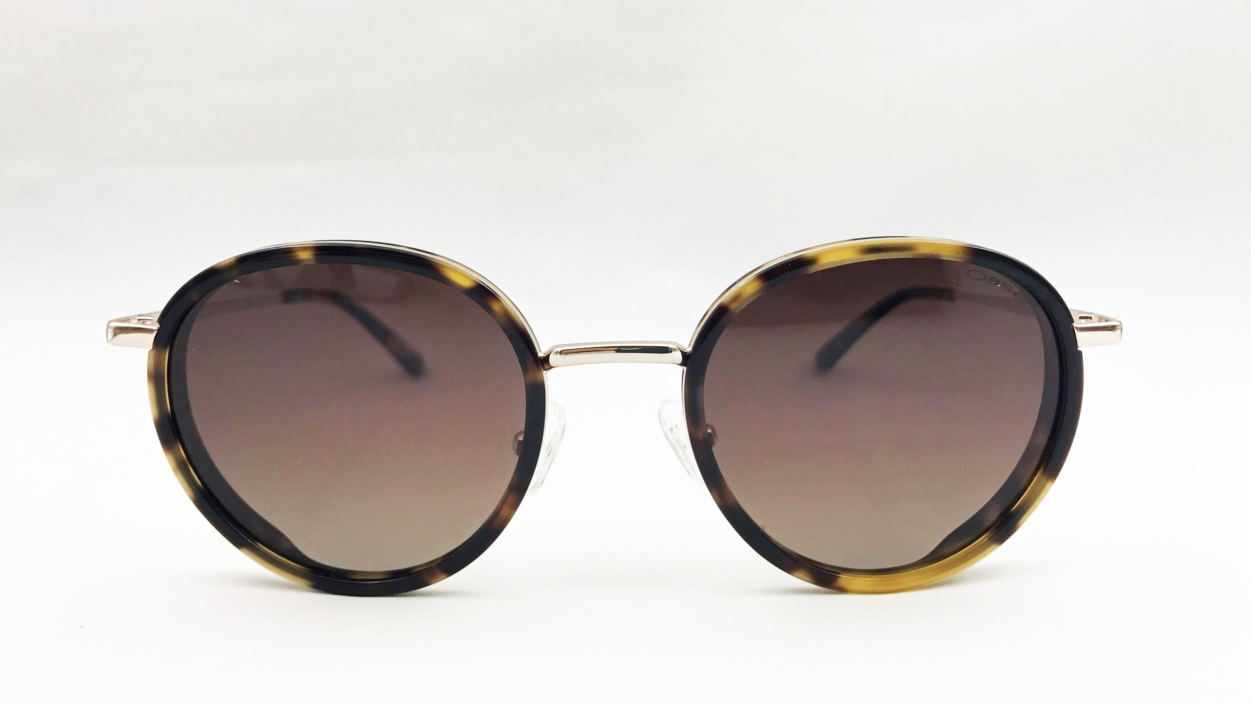 2017 Popular and Super High Quality Sunglasses for Woman.