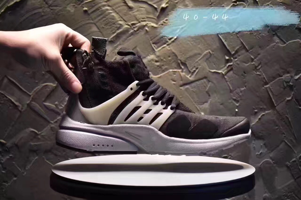 2017 New Style Athletic Brand Fashion Casual Shoes Men and Women Footwear Sport Shoes for Running