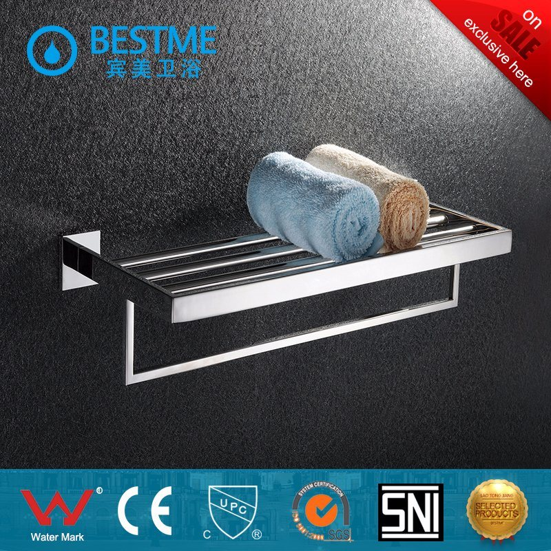 Sanitary Factory Production Towel Rack for Sale