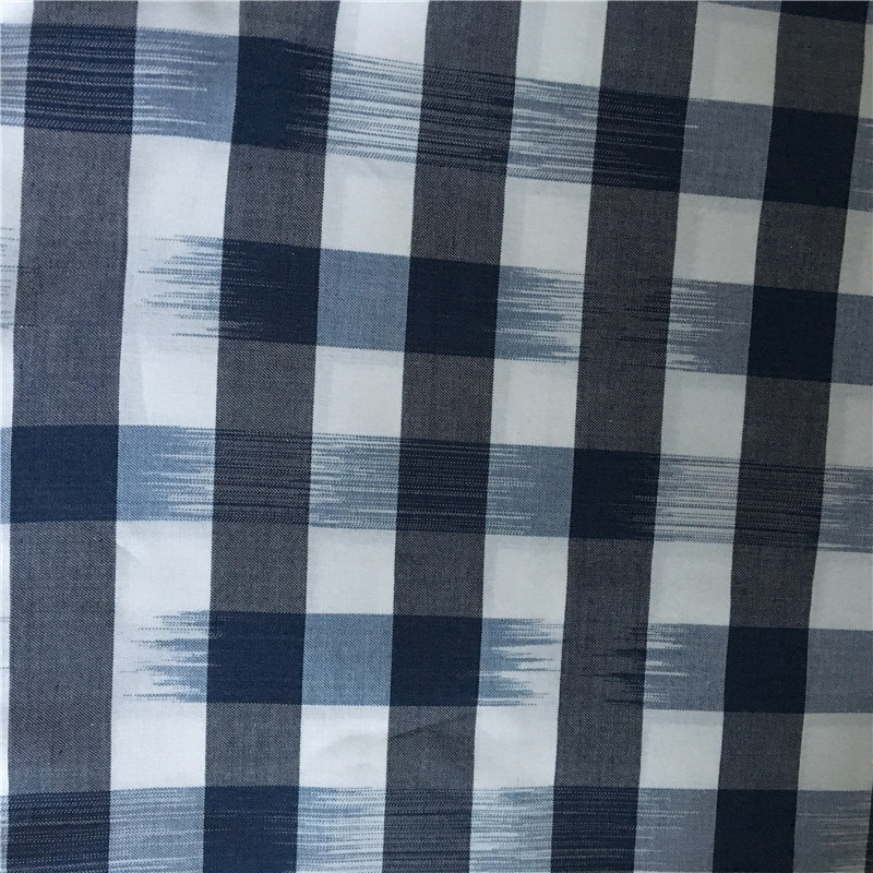 100% Cotton Fabric for Quilting, Apparel, Garment Fabric, Textile, Suit Fabric
