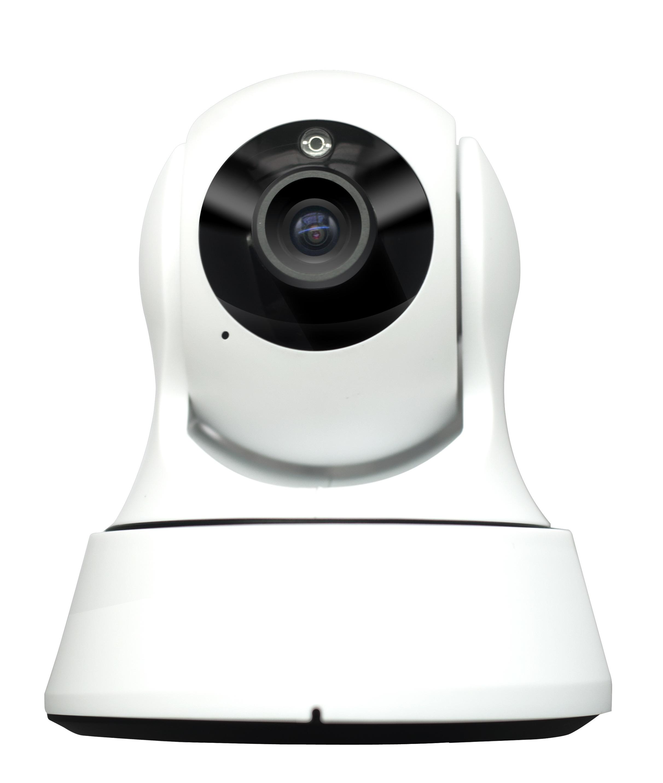 Surveillance Camera 720p CCTV Camera Indoor