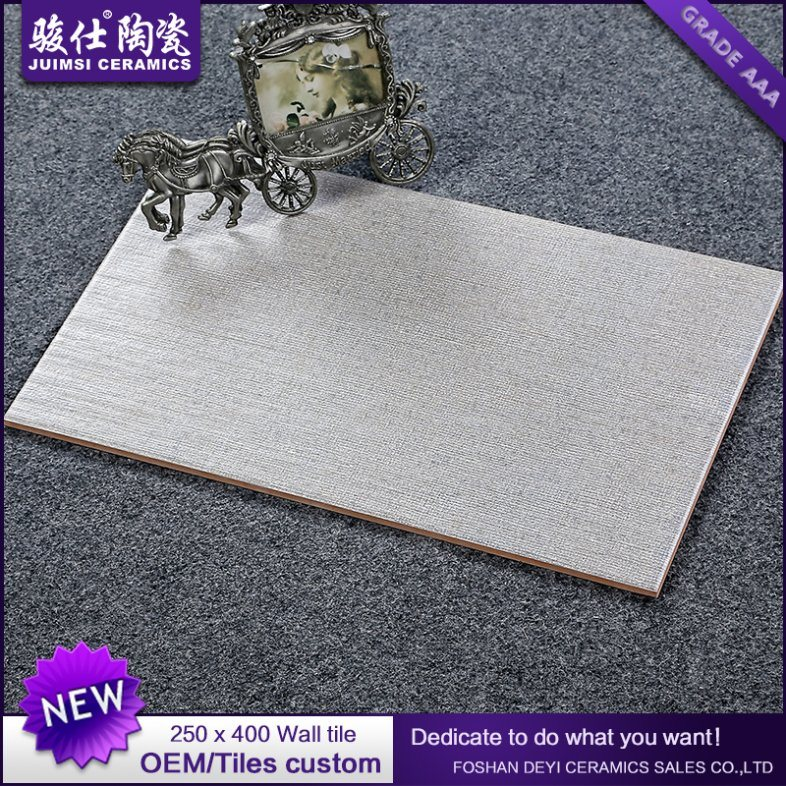 Foshan High Quality Ceramic Granite Restaurant Ceramic Wall Tile