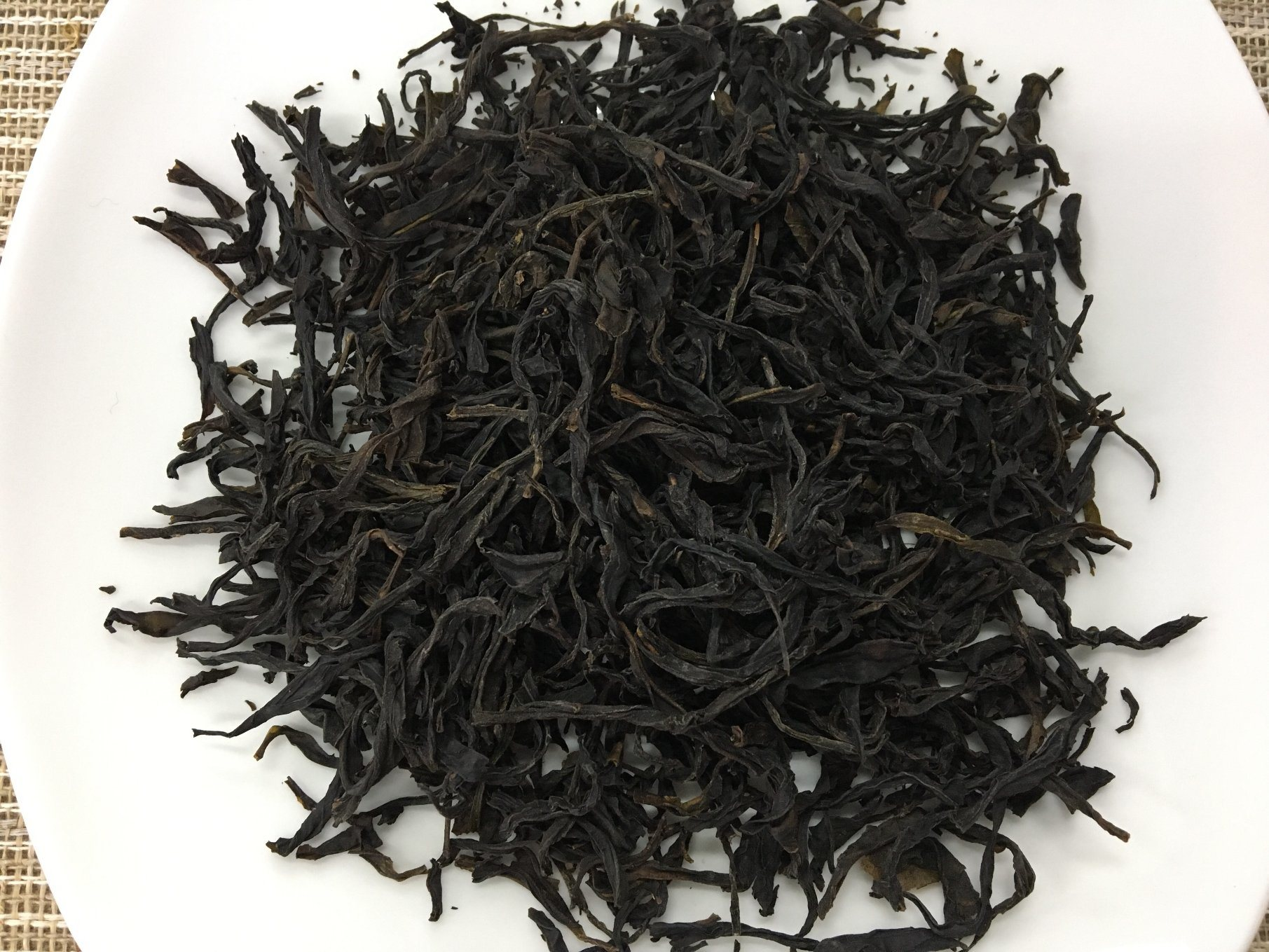 China Tea Mi LAN Phenix Dan Cong Chinese Oolong Tea