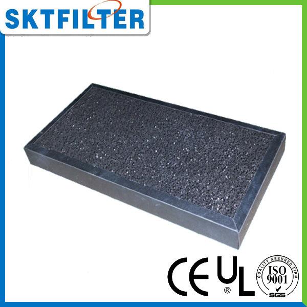 HEPA Filter Wilth P Material or G Material