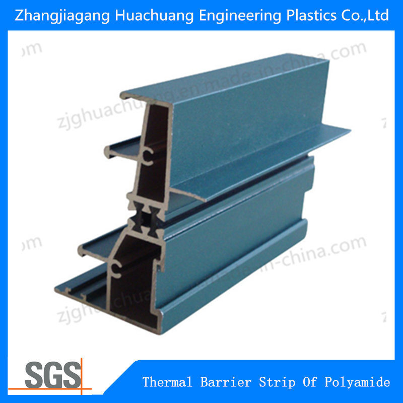 I Shape 32mm Polyamide Thermal Break Strip for Aluminium Window