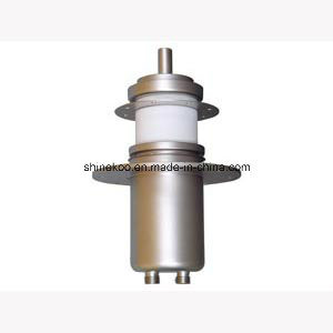 High Frequency Metal Ceramic Electron Tube (3CX10000D3)