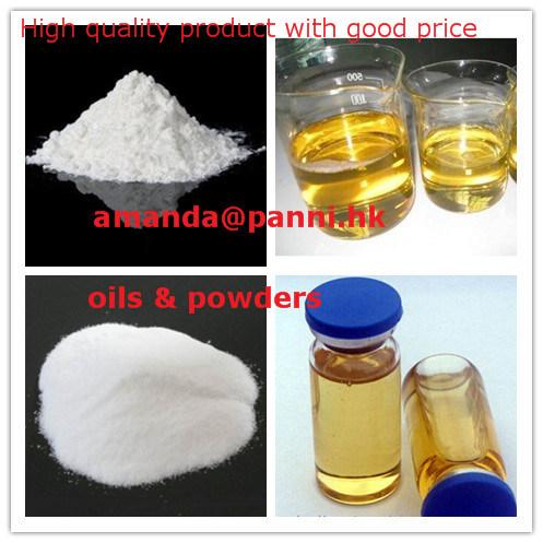White Durabolin Powder, Nandrolone Phenylpropionate Npp for Aplastic Anemia Treatment