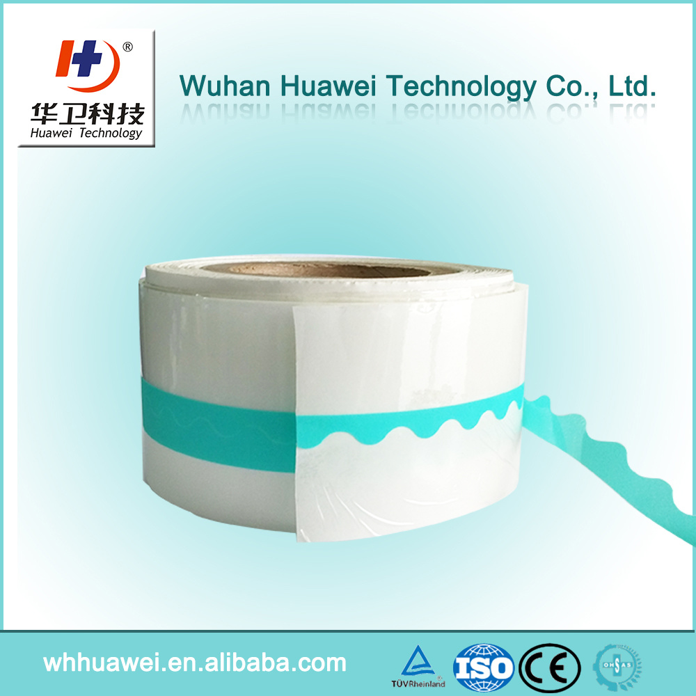 ODM OEM Surgical Medical Coating PU Polyurethane Raw Material