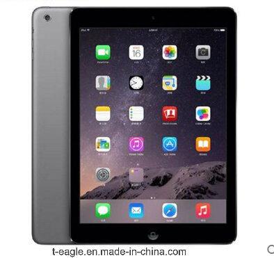 Genuine Pad 2 9.7 WiFi 3G Tablet PC