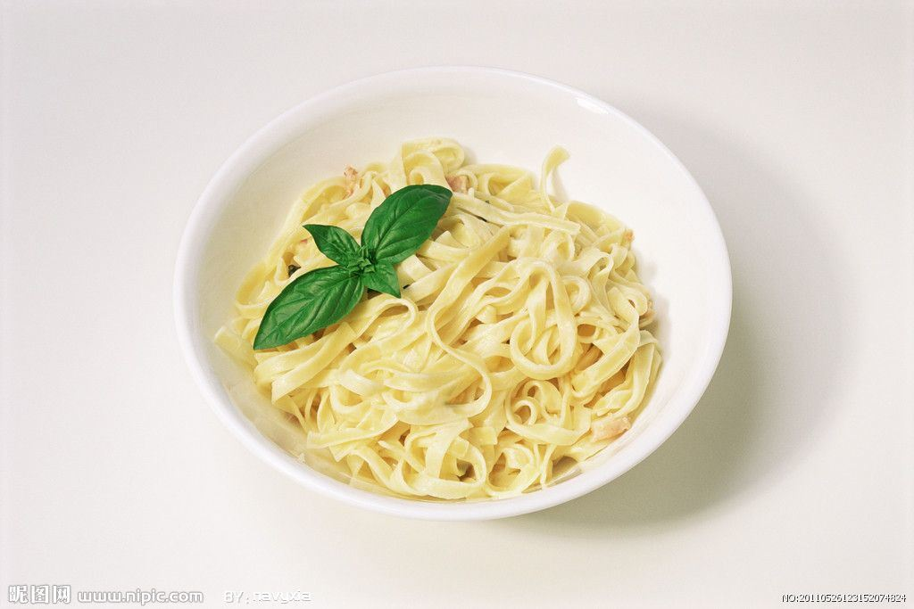 Noodle Lvshuang S-5