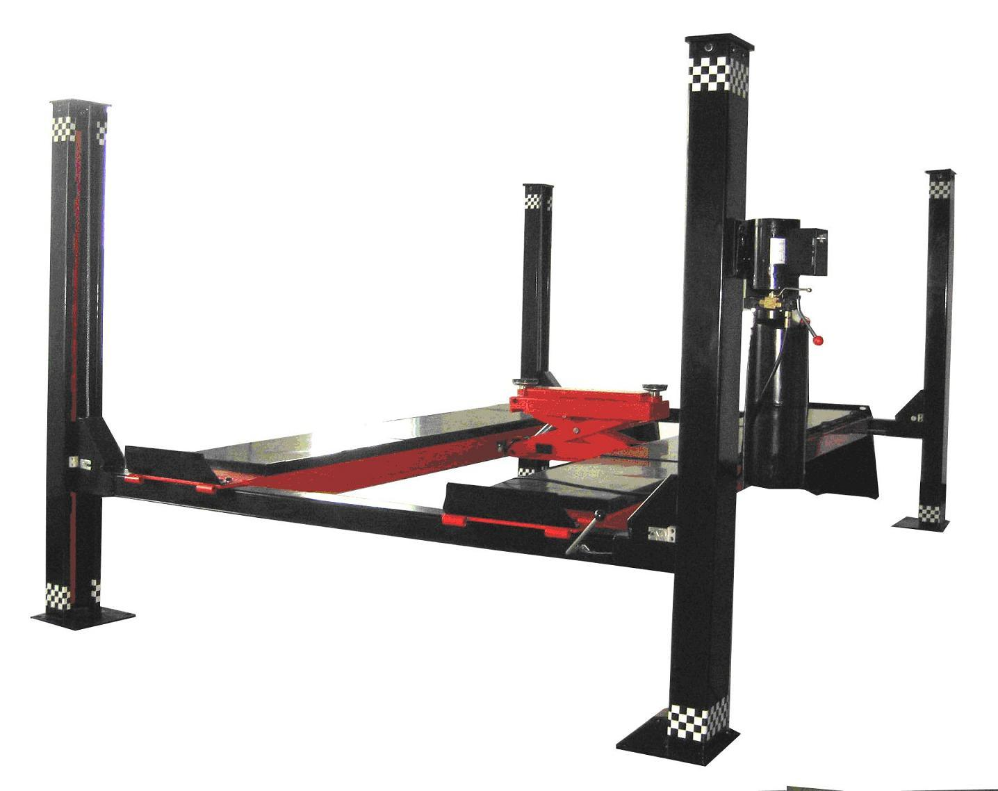 Car lift release date price and specs