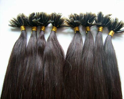 China Pre-Bonded Hair Extension (WR-PB-1001) - China hair ...
