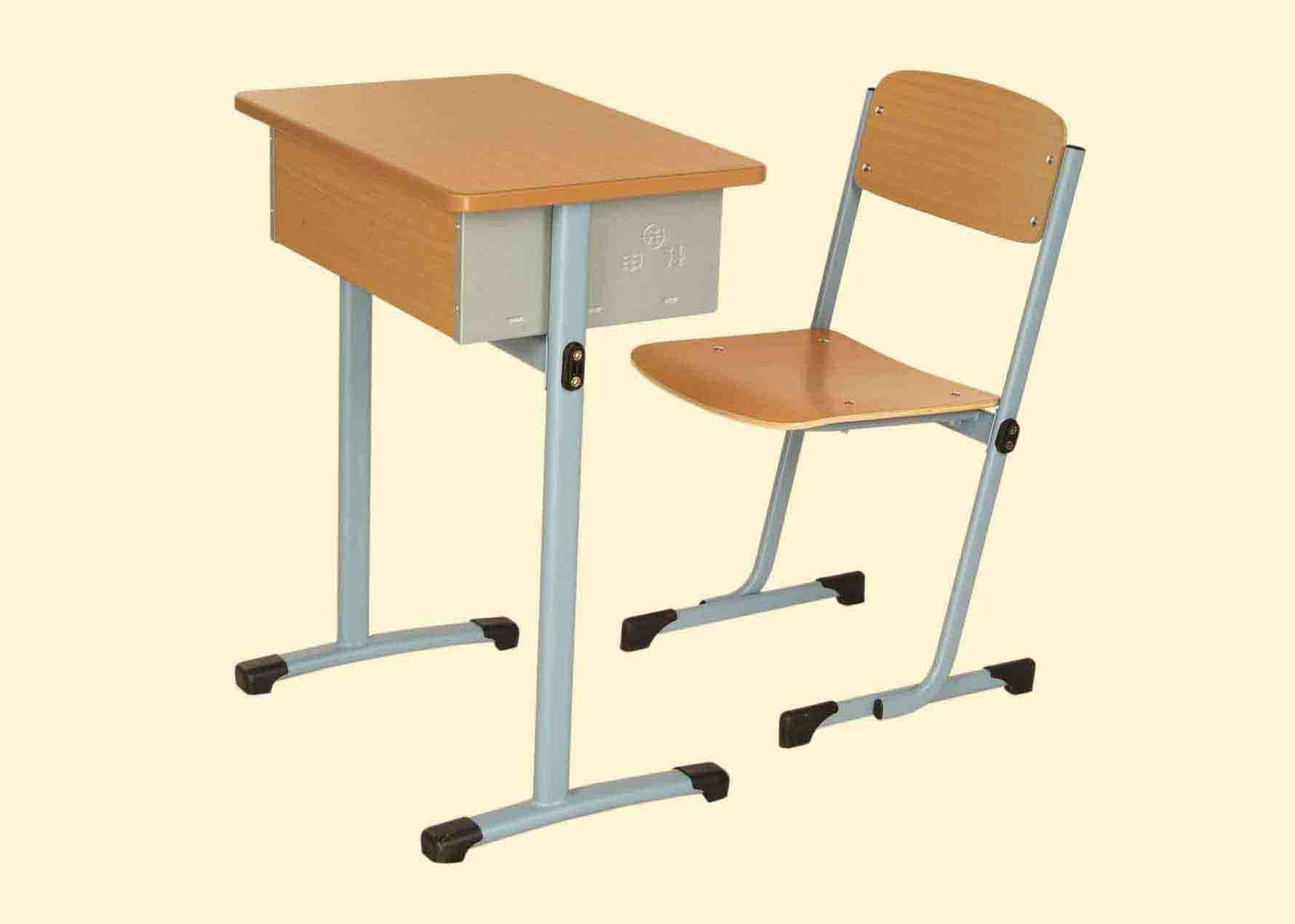 China school desk zgd 27 ygd 16 china school furniture for School furniture from china