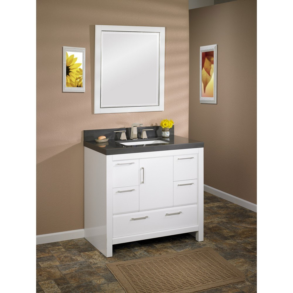 China Modern Transitional Bathroom Vanity Cabinet Bc 63 36 China Bathroom Cabinet Bathroom