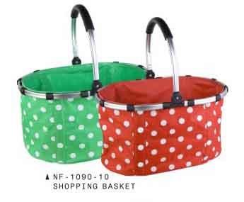 Shopping Basket (NF-1090-10)