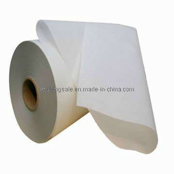 DMD Insulation Material