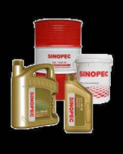 Compressed Natural Gas(CNG ) Engine Oil