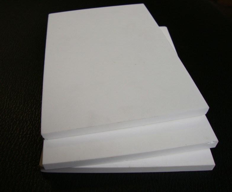 Abrasion Resistant High Density Alumina Ceramic Tile