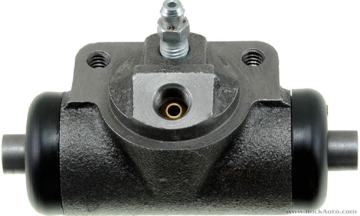 Brake Master Cylinder for Hombre 18017570 18060160 8-18017-570-0 8-18060-160-0 W37967