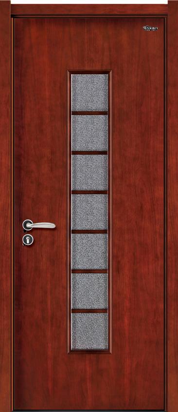 Interior Doors,Entry Doors,Exterior Doors,Glass Doors-Masonite