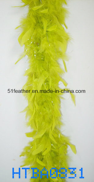 Handmade Turkey/Goose/Duck Party/Christmas Feather Boas