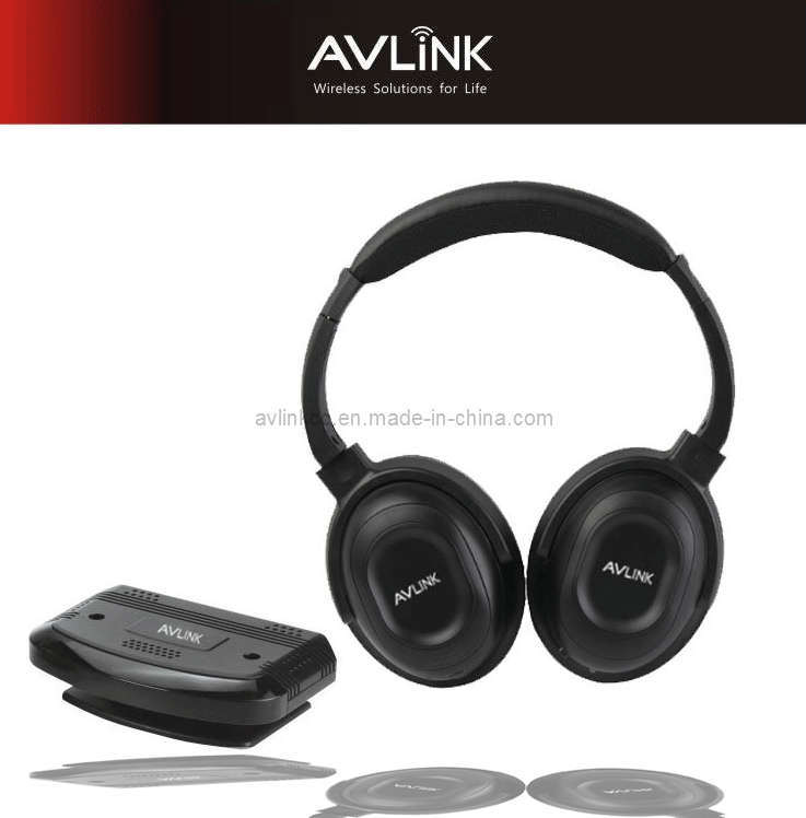 China 863mhz wireless headphone yh 863e china 863mhz for Y h furniture trading