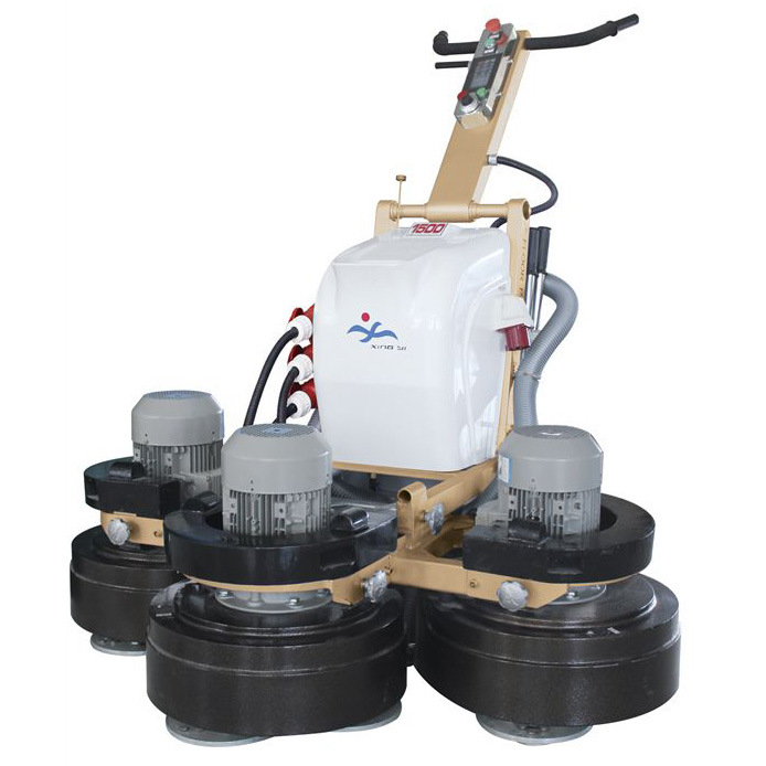 Cement Leveling Products : The information is not available right now