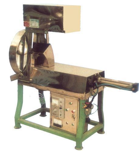 Woodworking Cnc Machine Manufacturers With Simple Images ...