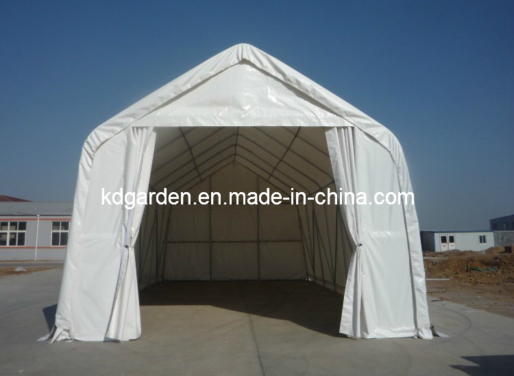 Car Tents Garage : China car garage tent photos pictures made in