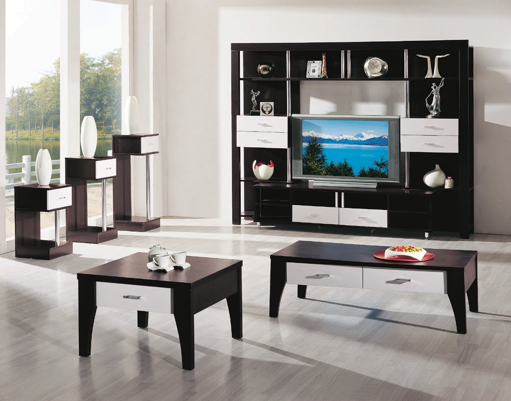 China living room furniture 8802b china home furniture for Living room dresser