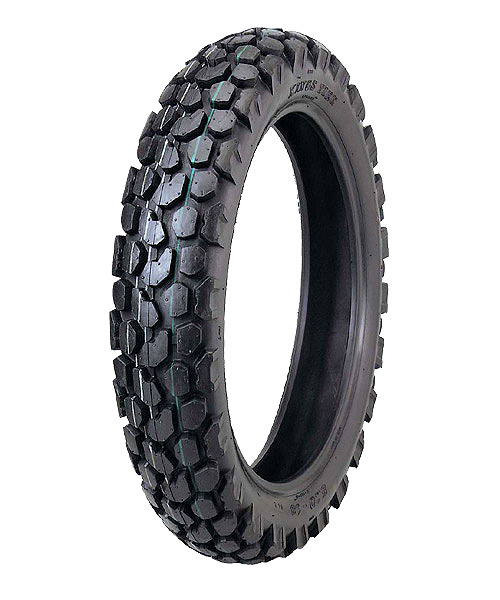 China motorcycle tires 130 90 15 china motorcycle for Finestra 90 x 130
