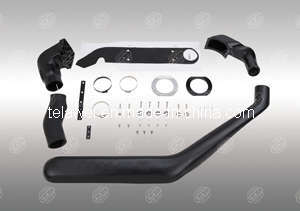 off-Road Car Snorkel for Hilux 106 Series (STH106A)