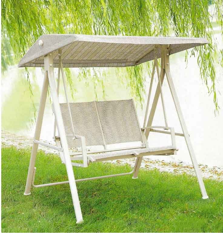 China Outdoor Swing Chair MHC 016 China swing chair outdoor swing chair