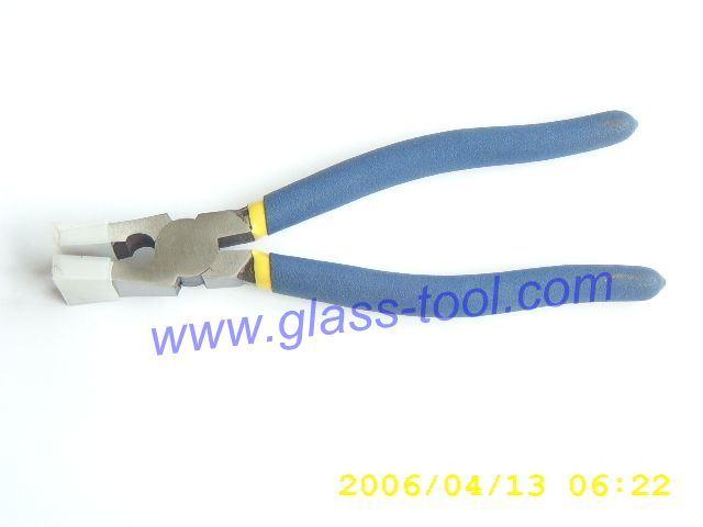 """Glass Plier 8"""" (8860A)"""