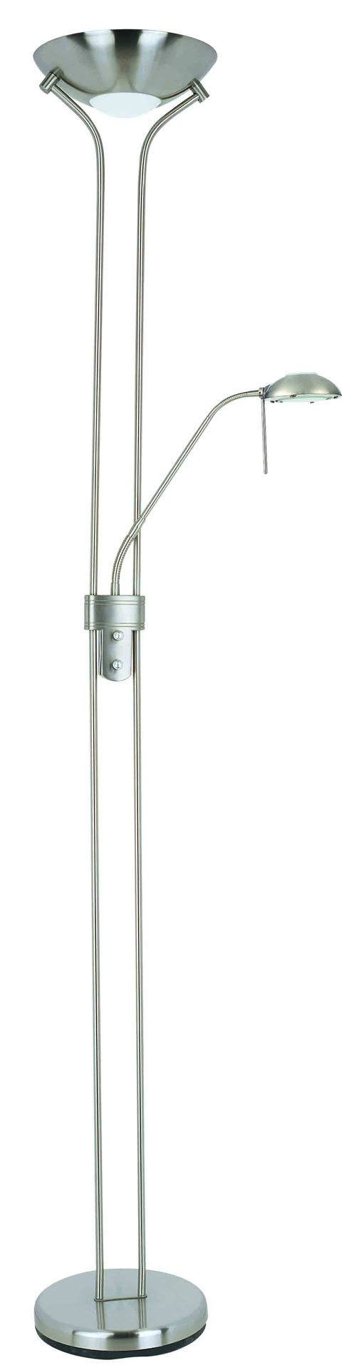 Puzzled floor lamp not working detailing world for Halogen floor lamp stopped working