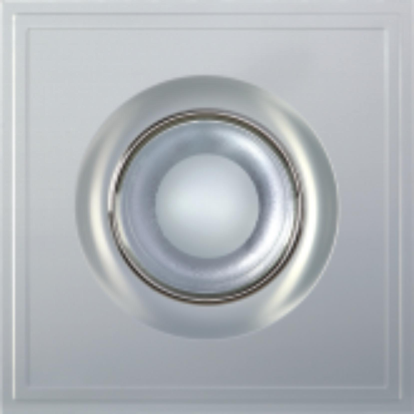 Ceiling Lights - Close to Ceiling Lighting Fixtures, Replacement