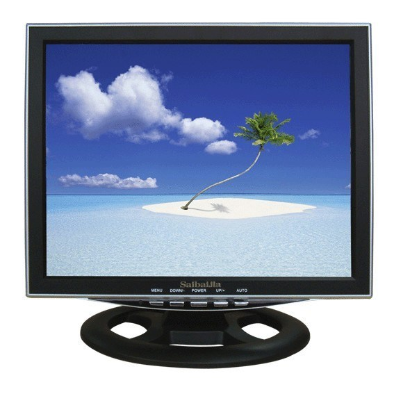 tv 15 inch. China LCD Monitor For Dental Camera 15inch Or 17inch TV/VGA/Video - Lcd Clamp, Tv 15 Inch