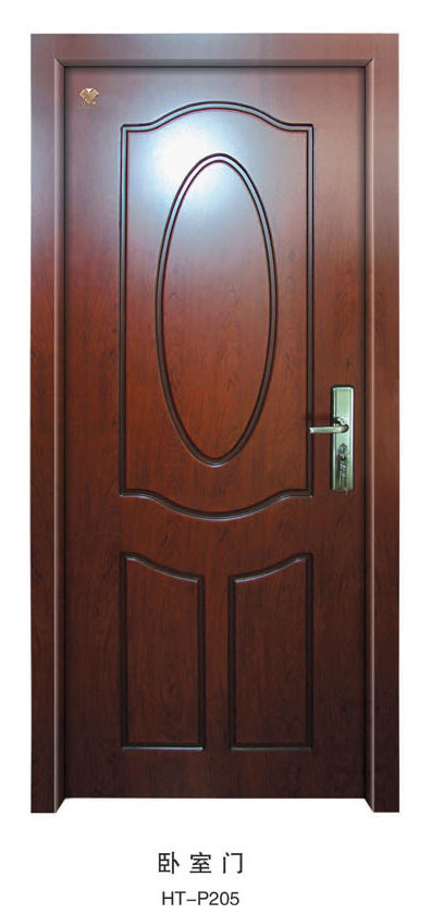 room doors design door design pictures
